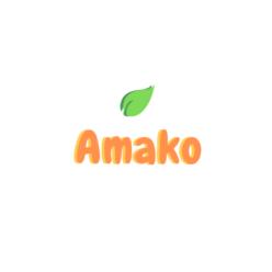 Amako – blog