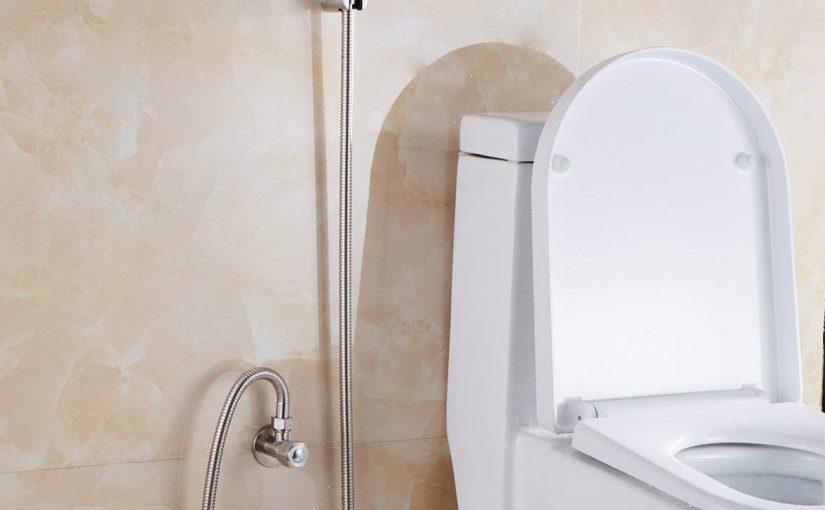 La solution d'hygiène de salle de bains du 21e siècle que tout le monde mérite