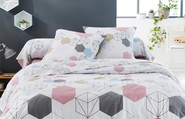 comment nettoyer son matelas m moire de forme. Black Bedroom Furniture Sets. Home Design Ideas