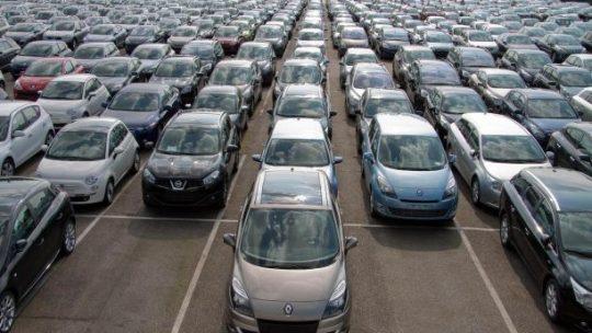 Comment acheter une voiture d'occasion et faire des économies