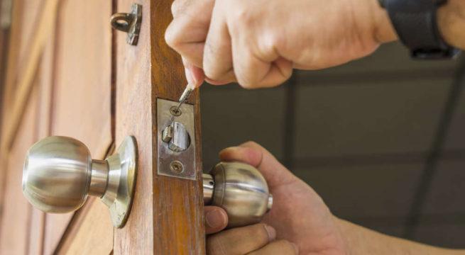 Assurer la sécurité de votre logement grâce à la marque de serrurerie Tesa