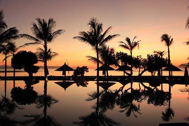 Vacances en Indonésie : 2 des plus beaux sites de randonnée à Bali