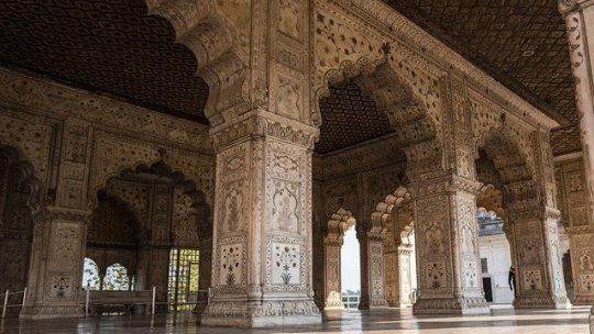 Séjour en Inde : 3 activités touristiques à faire absolument à New Delhi